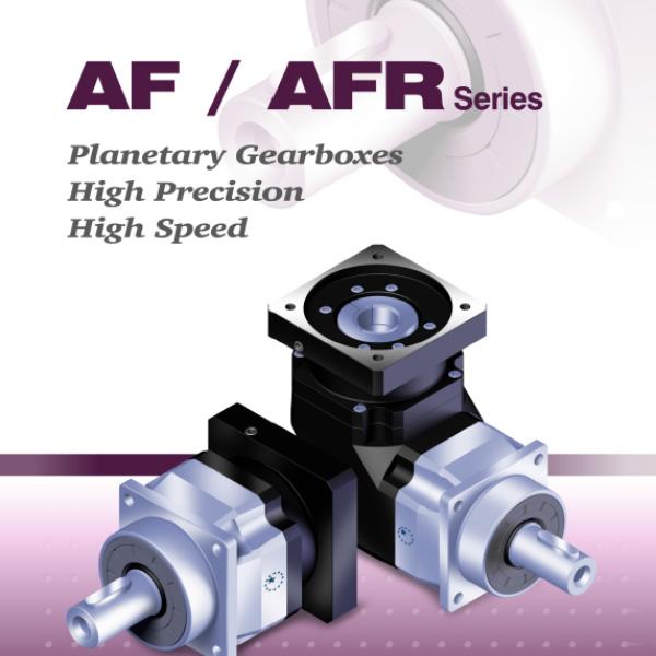 AF/AFR Series
