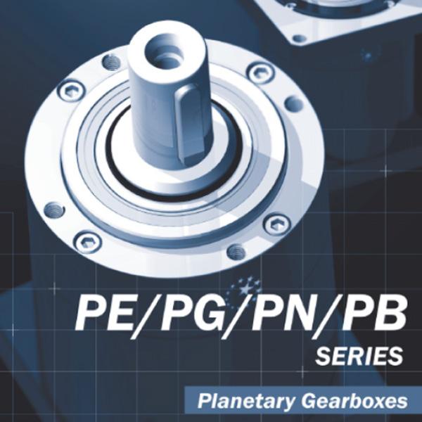 PE/PG/PN/PB