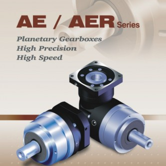 AE/AER Series