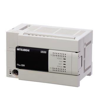 MELSEC-F 시리즈