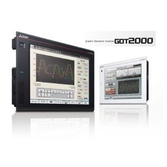 GOT2000 시리즈